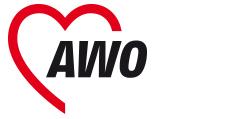 AWO-Hoyerswerda