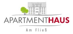 Apartmenthaus-Hoyerswerda