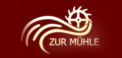 Hotel-Zur-Mühle