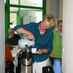 Kaffeenachmittag_VMN-88