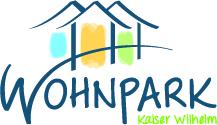 Logo_WP-klein