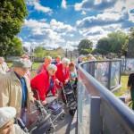 VergissMeinNicht Zoo Hoyerswerda – 11