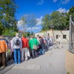 VergissMeinNicht Zoo Hoyerswerda – 13