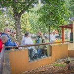 VergissMeinNicht Zoo Hoyerswerda – 24