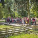 VergissMeinNicht Zoo Hoyerswerda – 30