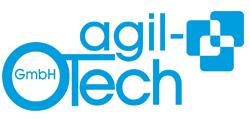 agil-OTech